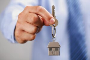 Ensure A Smooth Home Purchase